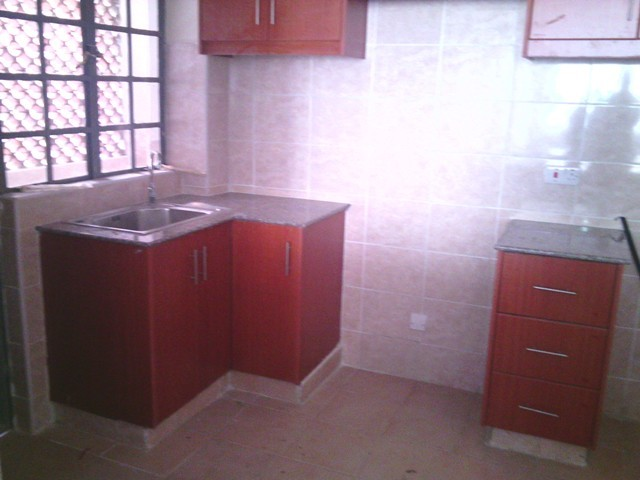 Greatwall gardens apartments athi river makaobora3