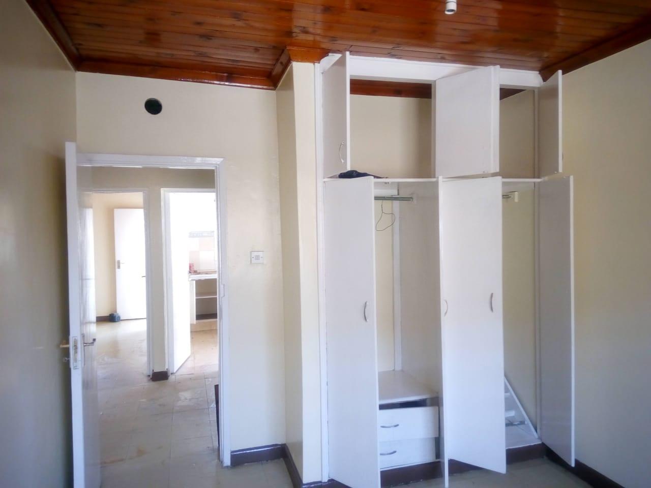 Tena – 3 bedroom bungalow